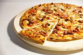 Pizza - StrefaGry Czechowice-Dziedzice