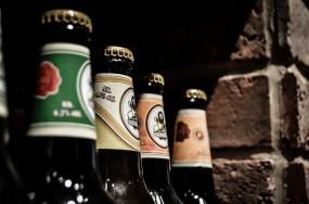 Piwo alkocholowe - StrefaGry Czechowice-Dziedzice
