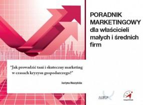 BEZPŁATNY Poradnik Marketingowy - Kompas Artstudio, Wrocławskie Studio Grafiki i Reklamy Wrocław