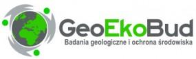 Usługi geologiczne - GeoEkoBud - geologia i geotechnika Siemianowice Śląskie