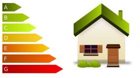 Świadectwa energetyczne - Selmont P.P.H.U. Sp. z o.o. Gryfice