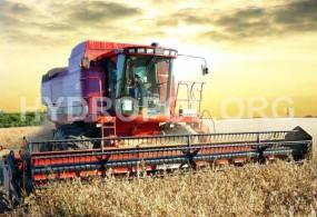 Serwis, remonty i naprawa maszyn rolniczych - Zakład Hydrauliki Siłowej Hydropol Różańsko