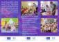 Instytut Żywienia i Rozwoju ELIGO - Rralizacja projektów promujących zdrowie Sopot