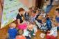 Rralizacja projektów promujących zdrowie Edukacja żywieniowa - Sopot Instytut Żywienia i Rozwoju ELIGO