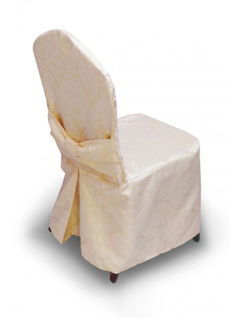 pokrowce na krzes a szyte na miar bia ystok suwa ki i om a. Black Bedroom Furniture Sets. Home Design Ideas