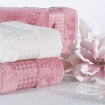Ręczniki - Salon EUROFIRANY Busko-Zdrój