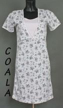 Koszula do karmienia - Coala Kurowice