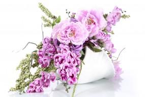 Kwiaty - Salon EUROFIRANY Busko-Zdrój