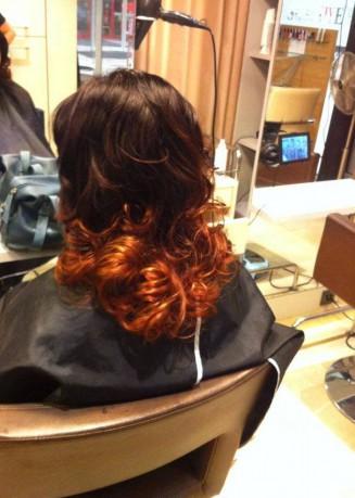 Diamond Hair Design Poznan