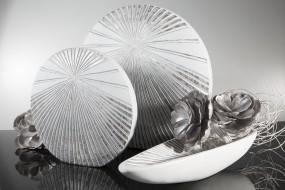 Ceramika - Salon EUROFIRANY Busko-Zdrój