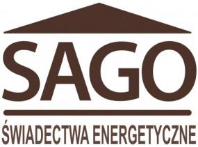 świadectwa energetyczne SAGO - SAGO Nieruchomości Zabrze