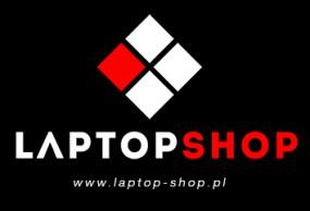 Sprzedaż laptopów używanych na gwarancji - Sklep Laptop Shop - LaptopShop Natalia Peryga Legnica