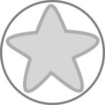 Przygotowanie certyfikatów energetycznych - Rzeczoznawca Majątkowy Janusz Kuciński Warszawa
