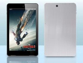 Tablet PC BRAUN B-Tab 774 - G&P Focus Sp. z o.o. Bielsko-Biała