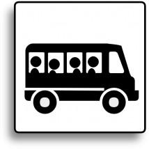 Wynajem busów - Przewozy Turystyczne OSA-BUS Grzegorz Osowski Radom