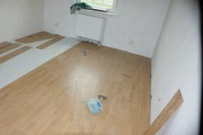 Remonty mieszkan biur malowanie 606 461 133 - Naprawiacz Dariusz Szwed Warszawa