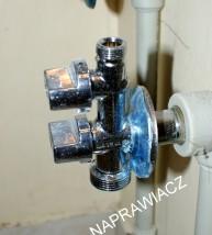 Montaż zmywarki 606461133 pralki hydraulik - Naprawiacz Dariusz Szwed Warszawa