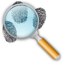 Sprawdzanie środowiska nastolastka - Prawdziwy Detektyw Radom