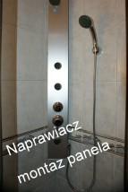 Hydraulik Tarchomin  tel. 888 907 038 - Naprawiacz Dariusz Szwed Warszawa