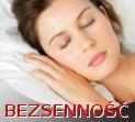 Terapia usuwania przyczyn bezsenności - RECEPTOR mgr Biologii Ewa Gorol Pyskowice