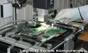 Skup laptopów - Legnicki Serwis Komputerowy Legnica