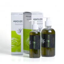 Ferka Aquatilizer - nawóz mikroelementowy dla roślin - Sklep Zoologiczny Akwamaniak Częstochowa