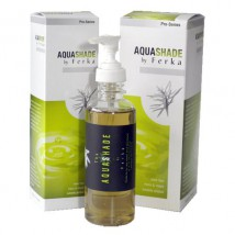 Ferka Aquashade - kompletny nawóz dla roślin - Sklep Zoologiczny Akwamaniak Częstochowa