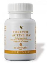 Forever Active HA - FOREVER LIVING Zabrze