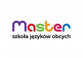 Kursy języków obcych - Centrum Edukacyjne Master Opole