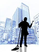 Sprzątanie mieszkań, domu, biur, Wspólnot Mieszkaniowych - LIDER SERWIS Sp. z o.o. Olsztyn