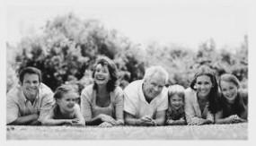 sprawy rodzinne i majątkowe małżonków - KANCELARIA RADCY PRAWNEGO Robert Dudkowiak Września