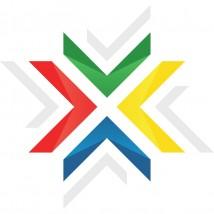 Projektowanie i tworzenie aplikacji na Android i iOS - Exergy Group Sp. z o.o. Zielona Góra