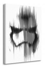 Dekoracje Star Wars - Nice wall - plakaty, obrazy, fototapety Dębica