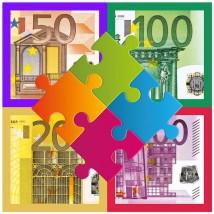 Kredyt konsolidacyjny - niskie oprocentowanie - Gawryszewski Finanse Biuro Pośrednictwa Kredytowego - KREDYTY / POŻYCZKI Warszawa