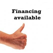 Kredyty dla osób bez zdolności kredytowej - Gawryszewski Finanse Biuro Pośrednictwa Kredytowego - KREDYTY / POŻYCZKI Warszawa