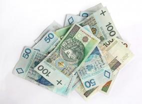 Kredyty z opóźnieniami w BIK I KRD - Gawryszewski Finanse Biuro Pośrednictwa Kredytowego - KREDYTY / POŻYCZKI Warszawa