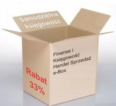 Pakiet Symfonia Firma Usługowa - RAS Serwis Springer Radosław Opole