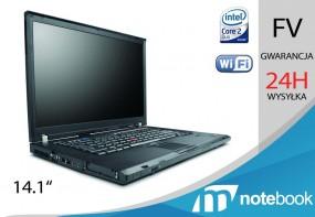Laptop - m-notebook Aleksandrów Łódzki