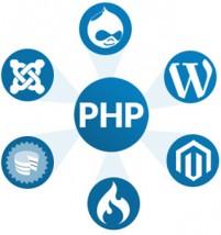 Outsourcing PHP - Itmore- Systemy i Usługi Informatyczne Tczew