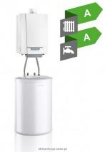 Pakiet MCR3 Plus 24T/BS100 DE DIETRICH - Sklep Internetowy EKOGRZANIE Gałowo