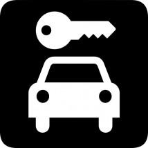 Awaryjne otwieranie samochodów Toruń - Awaryjne Otwieranie Samochodów