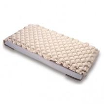 Materac przeciwodleżynowy - MED-RENT Wypożyczalnia łóżek i sprzętu rehabilitacyjnego Rzeszów