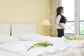 Rezerwacja hoteli - Biuro Podróży ELWIRA Kalisz