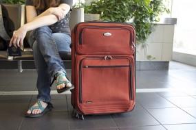 Sprzedaż biletów promowych i lotniczych - Biuro Podróży ELWIRA Kalisz