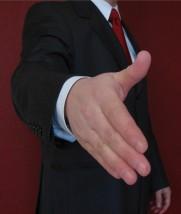 Obsługa prawna firm - Adwokat Paweł Wójcik - Kancelaria Adwokacka Oława