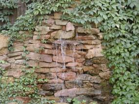 Budowa elementów małej architektury ogrodowej - Lawendowy Ogród T. Pietruczuk Sulejówek