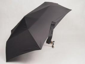 Parasol Doppler MINI SLIM UNI CARBONSTEEL 5 lat gwarancji - Konrad Czarny Conradex Kraków