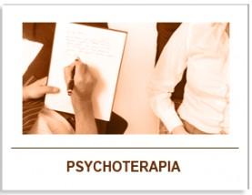 Psychoanalityczna psychoterapia indywidualna - Milena Rządkowska - PSYCHOTERAPIA, MEDIACJE, ROZWÓJ Gostynin