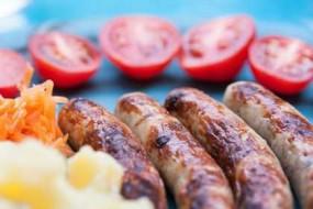 Pikniki grillowe dla firm - Twoje Śniadanie Rzeszów