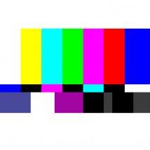 Telewizja cyfrowa - HANDEL-SERWIS-RTV-SAT G. Frąckowski Oborniki
